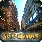 Carol Reed - East Side Story