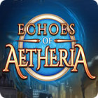 Play PC games - Echoes of Aetheria