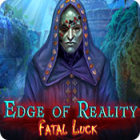 PC games list - Edge of Reality: Fatal Luck