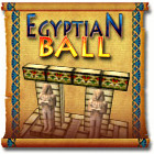 Egyptian Ball spel
