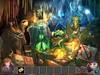 Elementals. The magic key