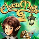 Elven Mists 2 spel