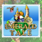 Emerald Tale