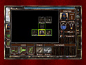 Empires and Dungeons 2