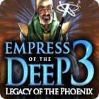  Empress of the Deep 3: Legacy of the Phoenix spel