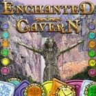 Enchanted Cavern spel