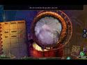 Enchanted Kingdom: A Dark Seed Collector's Edition