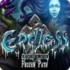 Ilmaiset pelit Endless Fables: Frozen Path nettipeli