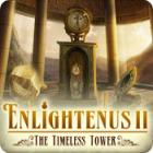 Enlightenus II: The Timeless Tower