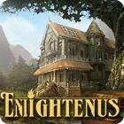 Enlightenus