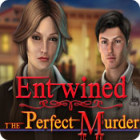 Entwined: The Perfect Murder Games to Play Free