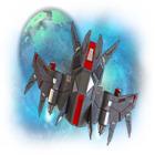 Envoy spel
