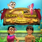  Escape From Paradise 2: A Kingdom&#8217;s Quest spel