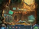 Eternal Journey: New Atlantis Collector's Edition