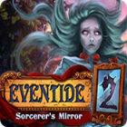 Download PC games - Eventide 2: Sorcerer's Mirror