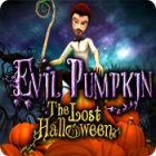 Evil Pumpkin: The Lost Halloween Games to Play Free