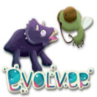 Evolver