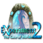 Experiment 2. The Gate of Worlds