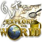 Explore the World spel