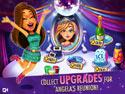 Fabulous: Angela's High School Reunion Collector's Edition