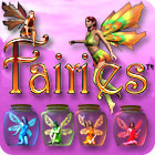 Fairies spel