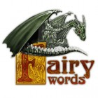 Fairy Words