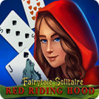 Fairytale Solitaire: Red Riding Hood