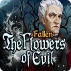 Fallen Flowers Of Evil