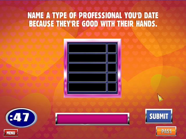 PC games free download > Family Feud: Battle of the Sexes   Download