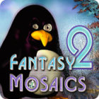 Fantasy Mosaics 2
