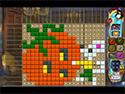 Fantasy Mosaics 37: Spooky Night