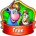 Farm Frenzy Inc.