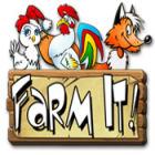 Farm It!
