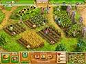 Farm Tribe 2