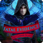 Free PC games download - Fatal Evidence: The Cursed Island