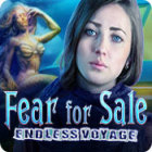 Fear for Sale: Endless Voyage