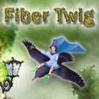 Free download game PC - Fiber Twig
