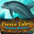 Fierce Tales: Marcus' Memory