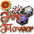 Good games for Mac - Fire Flower