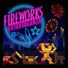 Game game PC - Fireworks Extravaganza