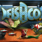 FishCo