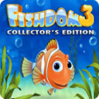  Fishdom 3 Collector&#8217;s Edition spel