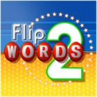 Flip Words 2
