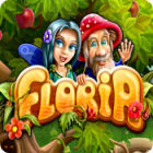 Floria Games to Play Free