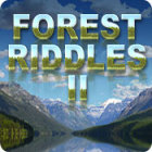 Games for Macs - Forest Riddles 2