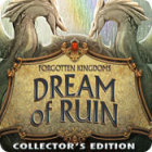 Forgotten Kingdoms: Dream of Ruin Collector's Edition Games to Play Free