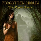 Forgotten Riddles: The Mayan Princess spel