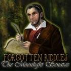 Forgotten Riddles: The Moonlight Sonatas spel