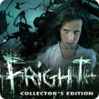 Fright Collector's Edition