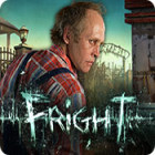 Fright Games to Play Free